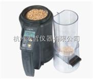 碾米机价格 水稻脱壳机 脱皮机