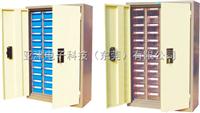 48抽零件柜零件柜批发商 零件整理生产商 零件存放柜专业生产商