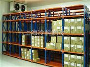 上海标准医药冷库