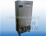 HW-ET-300G-中药饮片消毒机⊙饮片灭菌消毒臭氧发生器使用方法