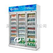 制冷設備/飲料冰柜