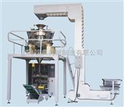 QD-420-供应冷冻食品包装机 冷藏食品包装机械 颗粒系列包装机