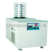 中型冷凍干燥機 生產型真空冷凍干燥機