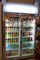 厂家直销豪华饮料柜,饮料保鲜柜,饮料柜厂家