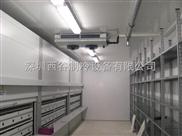 深圳鱼类冷库|水产冷冻库|海鲜冷库