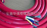 KGG 19*2.5 硅橡胶电缆