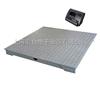 SCS贵州省3吨磅秤,3吨电子平台称,3吨电子大磅秤