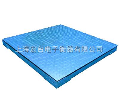 四川省2吨小地磅,2吨单层小地磅,2吨小地磅价格