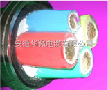 NH-VV 3*25+1*16 耐火阻燃电缆
