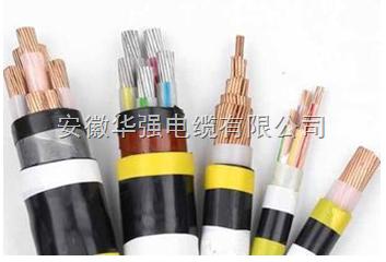 变频电缆 BPYJVP-0.6/1kv 3*35+3*6