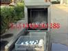 YQX-650A气泡式洗菜机