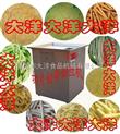 QS400-B-白萝卜切条机,果蔬切条机