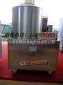 BLJ25-供应银鹰品牌面食机械全钢拌面机