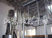 大豆膳食纖維干燥生產線