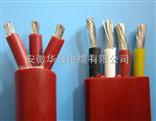 KGG 16*2.5 硅橡胶电缆