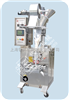 QD-60A-全自動白砂糖蔗糖顆粒包裝機