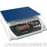宜昌低精度电子计重桌秤(食品称)