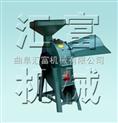 打浆机,多功能打浆机供应商直销,HF打浆机报价