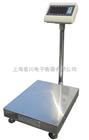 TCS-XC-A株洲電子臺面秤,益陽稱重電子臺秤,邵陽計重電子地秤