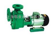 25FPZ-10耐腐蚀塑料自吸泵