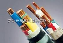 WDZN-BYJ(F)-3*6辐照电缆