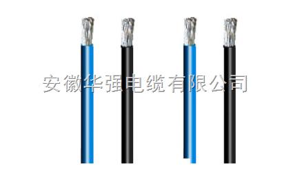 JG 6000-1000V 硅橡胶绝缘电机绕组引接软线