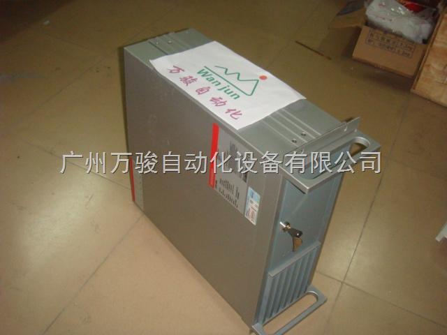 倍福C6130-0020维修-广州倍福工控机维修C6130-0020 BECKHOFF工控机维修