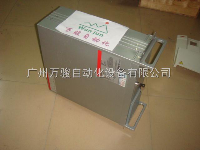 C3620-0100维修-宁波BECKHOFF工控机维修C3620-0100倍福工控机维修