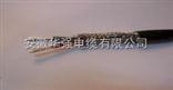 AFPF 1*6高温镀银线