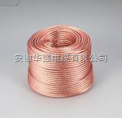 TRJ-1铜绞线