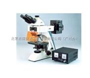 奥特BK5000双目显微镜