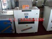 供应银鹰牌面食机械YP-350I普通揉面压皮机
