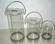 液体取样器