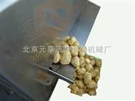 zui新研究生产红薯清洗去皮机