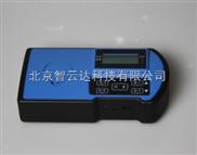 ST-1B 多样品水质检测仪