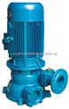 工厂用给水设备,立式单级离心泵4BL87-46