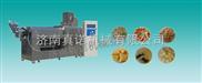 LT100型单螺杆挤压机 中国 山东济南 真诺机械