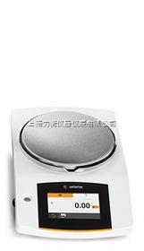新款赛多利斯电子天平火热上市
