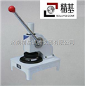 供應DL-100 定量取樣器產品制作