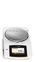 QUINTIX1102-1CN-新款赛多利斯电子天平Z新报价