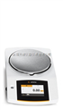 QUINTIX2102-1CN-新款赛多利斯电子天平低价促销