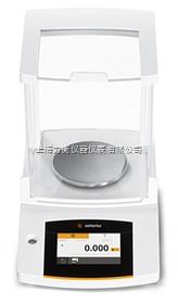 新款赛多利斯电子天平哈尔滨销售点