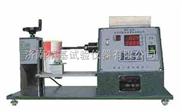 厂家供应ZBT-10 纸杯杯身挺度测定仪制作
