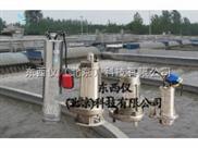 不锈钢潜水泵wi93761