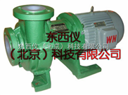 氟塑料磁力泵wi93655