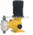 计量泵 DJD系列机械隔膜式计量泵