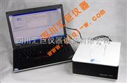 多功能食品安全分析仪(多功能食品安全检测仪)SMART-01F