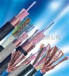 zra-kyyp-4*1.5控制电缆