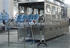 3-5加仑桶装生产线