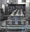 山泉水桶装灌装机设备